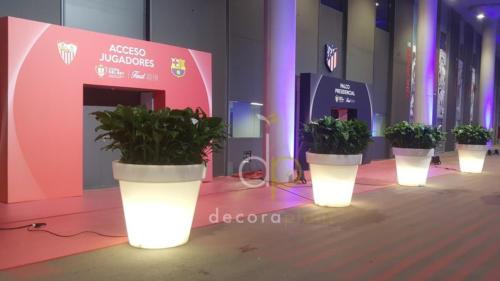 Final Copa del Rey 2018